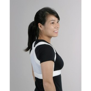 EquiFit Shoulders Back Lite