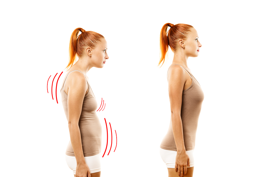 Braces to Help With Posture Posture Brace For Women