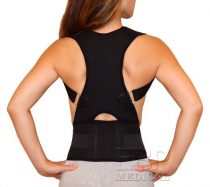 EBP Medical Brace for Posture Correction and Back Pain
