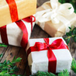 best-holiday-gift-ideas