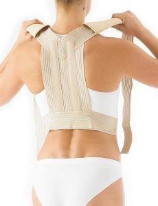 Neo G Posture corrector