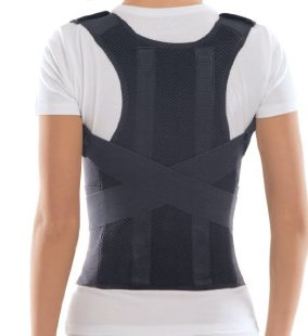 comfort posture corrector