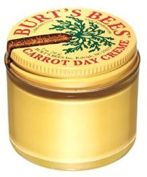 burts-bees-carrot-nutritive-day-creme-2-fluid-ounces