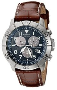 citizen-mens-titanium-eco-drive-watch-with-leather-band