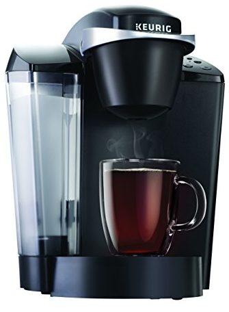 keurig-k55-coffee-maker-takes-k-cup-pods-6-8-10-oz