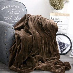 luxury-collection-ultra-soft-plush-fleece-lightweight-all-season-throw
