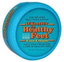 okeeffes-for-healthy-feet-foot-cream-jar