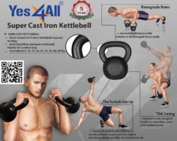 yes4all-solid-cast-iron-kettlebell-for-full-body-workout-weight-loss-and-strength-training