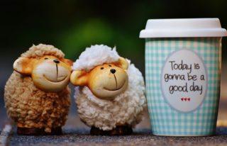 best coffee machine gifts