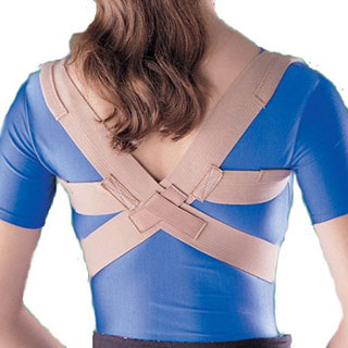 best posture corrector for women