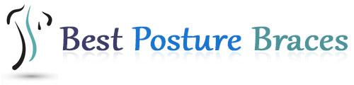 Best Posture Braces